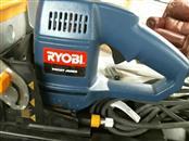 RYOBI TOOLS Joiner JM81